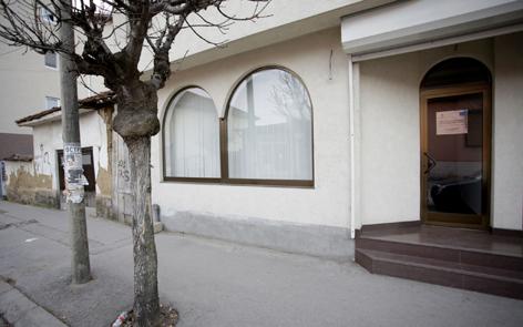 vranje_05_01
