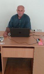 kancelarije-sinisa-borisavljevic