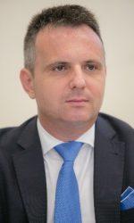 kancelarije-vladimir-mojsilovic